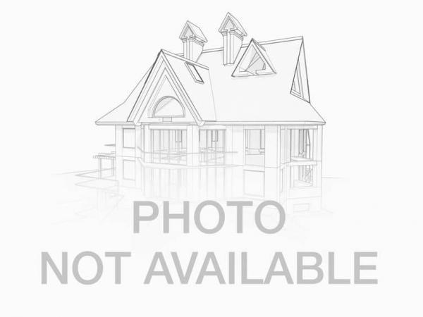 White County Arkansas Real Estate Properties For Sale Arkansas