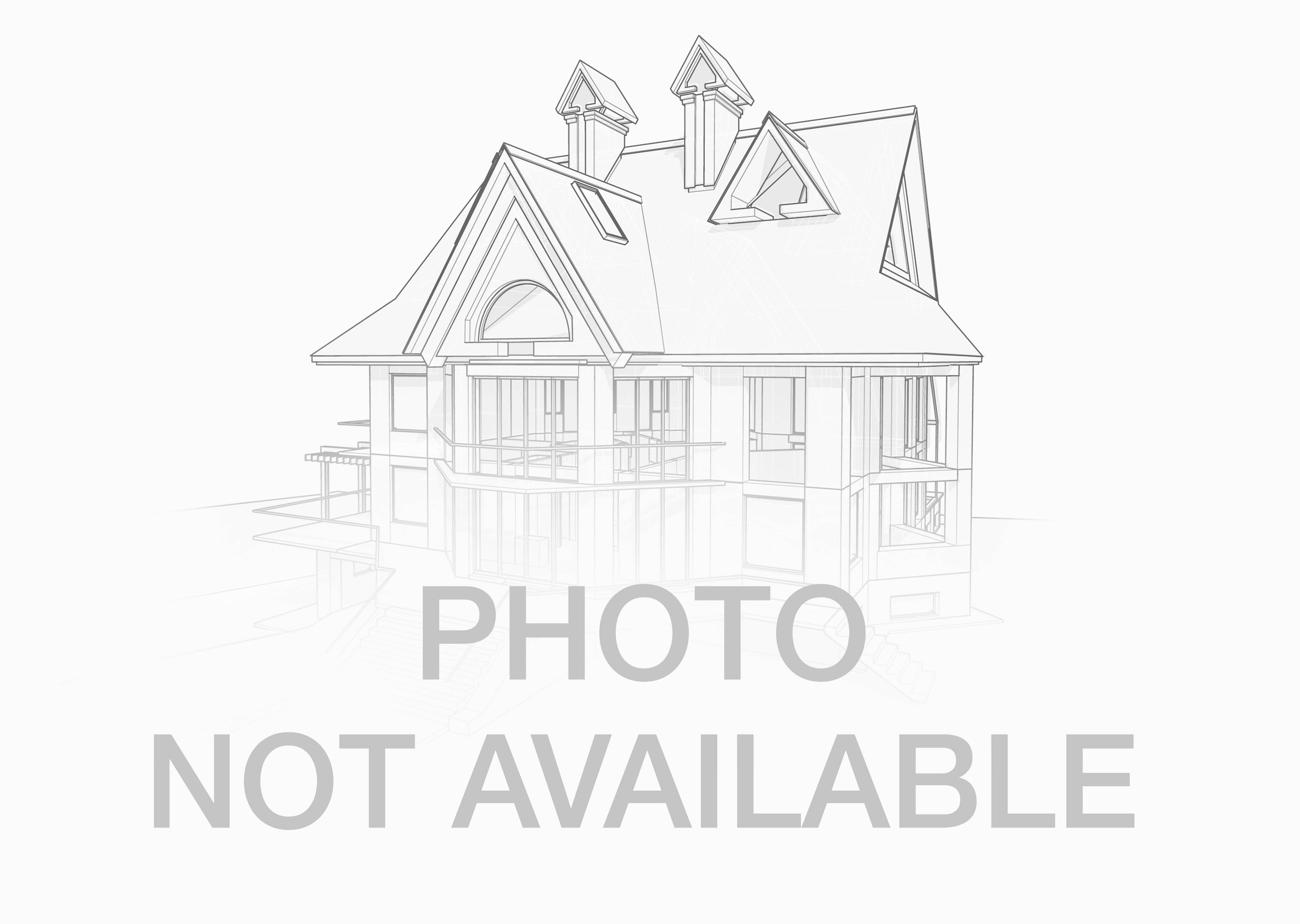 Bryant and Benton Arkansas Homes for Sale | Baxley-Penfield